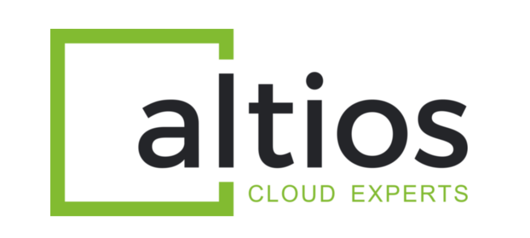 Altios Cloud Experts